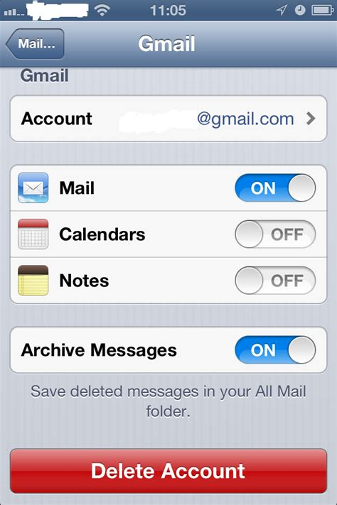 Exchange Calendar Not Syncing With Iphone Ios Iphone 4s Not Syncing With My Calendars Ask