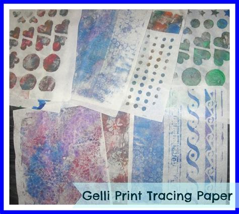 printing on tracing paper the 728 best images about diy art journals smash journal