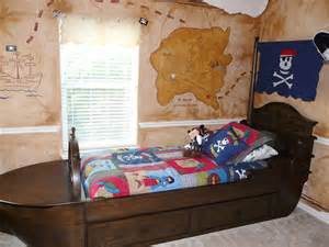 pirate bedroom ideas amazing rooms that make us wish we were kids again decor and style