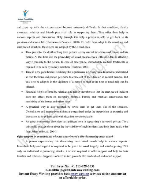 Instant Essay Writer by College Essays College Application Essays Instant Essay Writer
