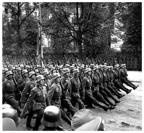 the history of german occupation during world war ii books history in images pictures of war history ww2 germany