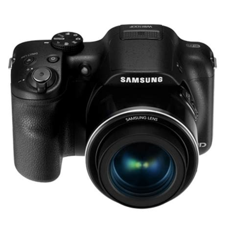 Samsung Wb1100f Samsung Wb1100f Price Specifications Features Reviews Comparison Compare India News18