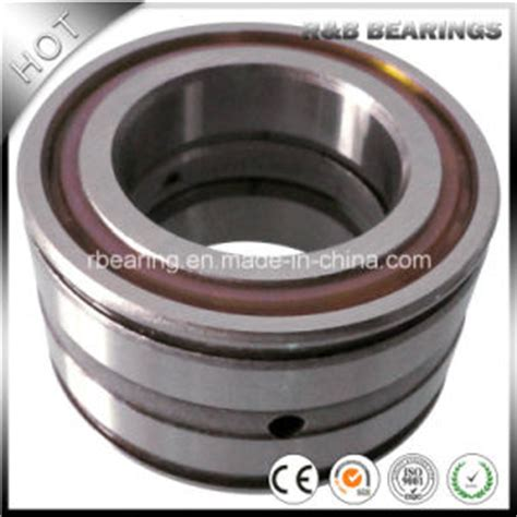 Bearing Sl 04 5010 Pp2nr Twb china sl sl04 model row complement cylindrical roller bearing with snap ring grooves