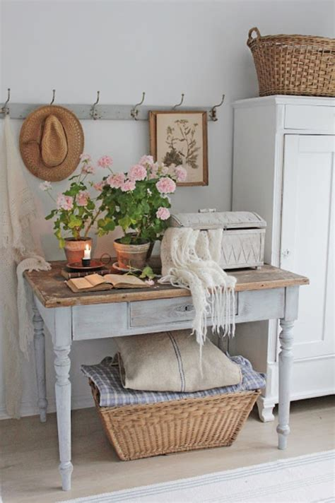 Diy Country Home Decor by Inspiring Diy French Country Decor Ideas 14 Wartaku Net