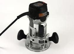 Porter Cable 895pk 12 Amp 2 1 4 Horsepower Fixed Porter
