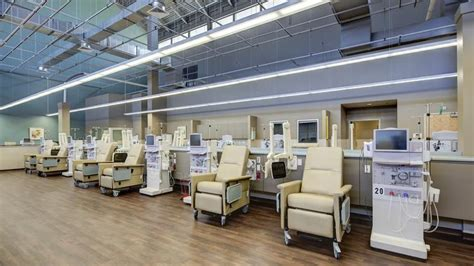 home design center oahu u s renal care opens new ahl designed dialysis clinic in