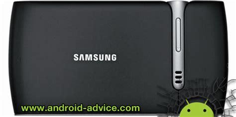 Samsung Mini Projector Ead R10 ead r10 mini pico projector for samsung galaxy devices