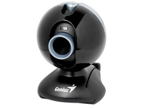 imagenes de camara web para computadora c 225 mara web genius ilook 300 instant video resoluci 243 n