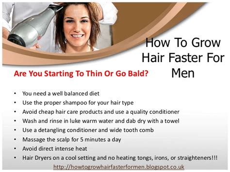 how to grow mens hair so it han be long on top and faded on sides how to make mens hair grow faster kamasutra porn videos