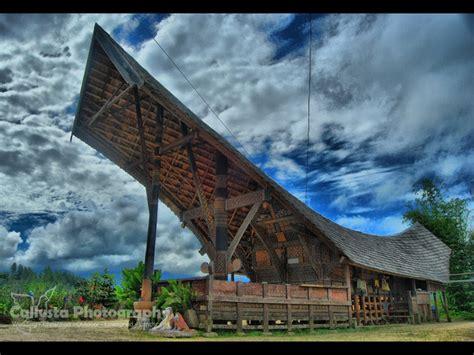 letak geografis  historis kabupaten mamasa   p