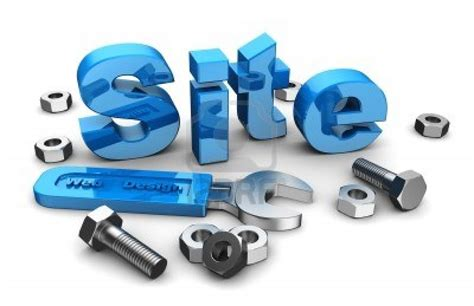 web tools web design seoskylimit