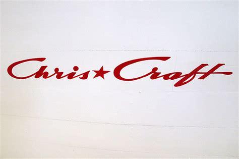 Clayton Homes chris craft logo explore nicknormal s photos on flickr