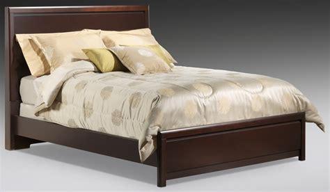 merrick bedroom queen bed leons  furniture pinterest queen beds beds  leon