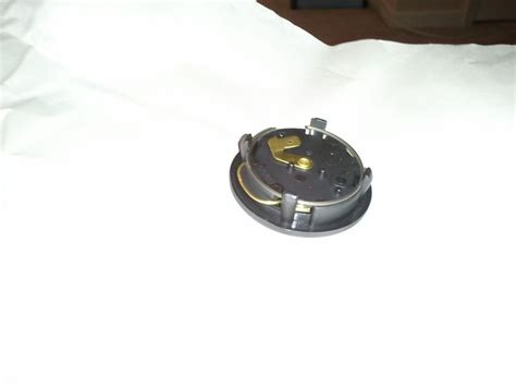 porsche 944 horn location get free image about wiring