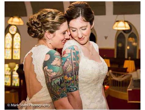 lesbian couple tattoos ideas tattoos matching tatts