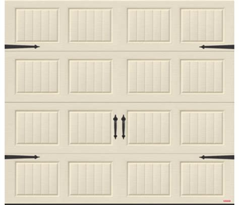 middlesex overhead doors carriage house garage doors timeless elegance