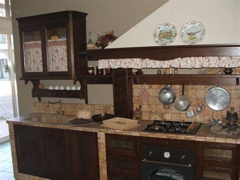 cucine marchi prezzi marchi cucine doralice cucine a prezzi scontati
