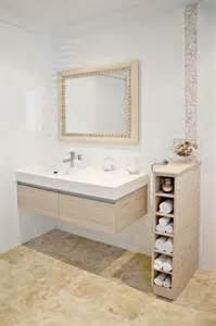 commercial bathroom ideas best 25 commercial bathroom ideas ideas on