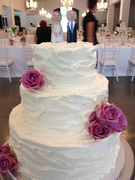 Hochzeitstorte Creme by Wedding Cake Frosting Recipes Dishmaps