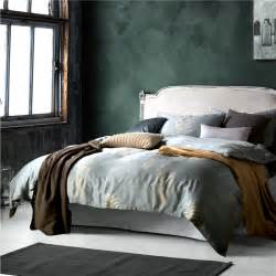 get cheap contemporary comforter aliexpress