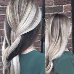 pictures of hair underneath top 25 best dark underneath hair ideas on pinterest
