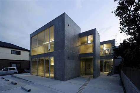 Brick Walls gallery of sowa unit kensuke watanabe architecture