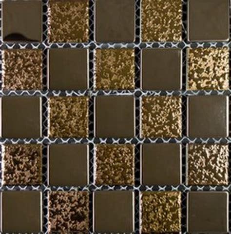 colorful mosaic wholesale kitchenbathroom wallfloor