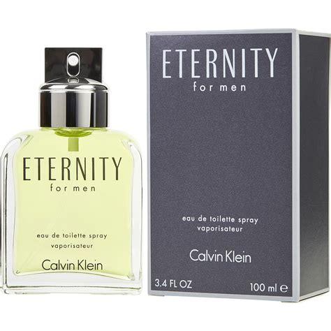 Best New Home Gifts eternity eau de toilette fragrancenet com 174