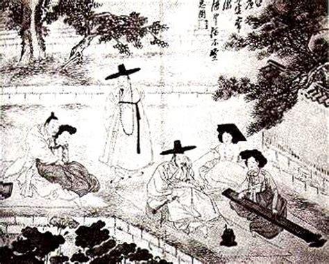 comfort women history zero short history of comfort women in korean tradition