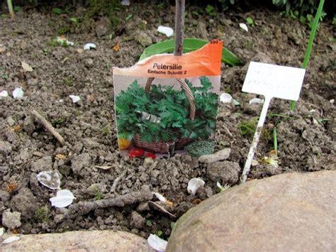 Garten Zum Kaufen 2010 by Garten Anders Kr 228 Utergarten Aus Kr 228 Utersamen Und Fertigen