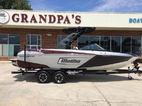 boat trader greensboro nc boats for sale in mooresville north carolina boat trader
