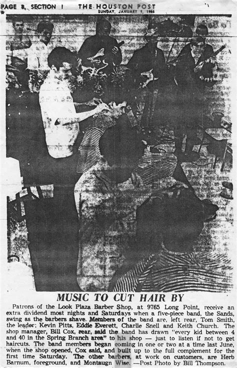 capri haircut houston tx capri archives garage hangover