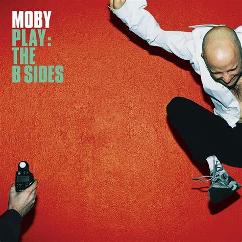the b moby music fanart fanart tv