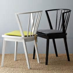 Kitchen Dining Chairs Modern Dining Chair Modern Dining Chairs By West Elm