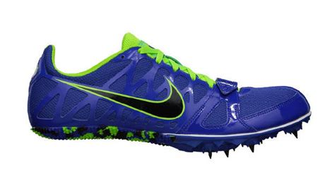 running shoes for sprinters the 10 best track spikes for sprinters complex ca