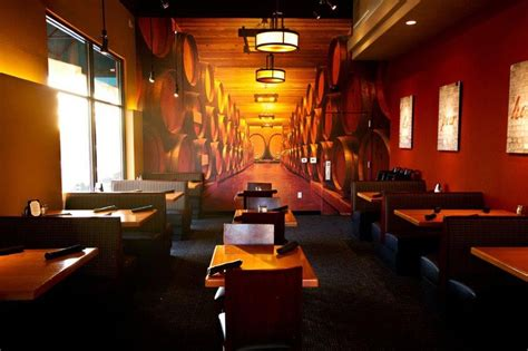 the pour house chico pin by david burke on facilitron design ideas pinterest