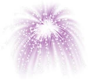 Decorative Paper Clips Transparent Fireworks Effect Png Picture Decorative
