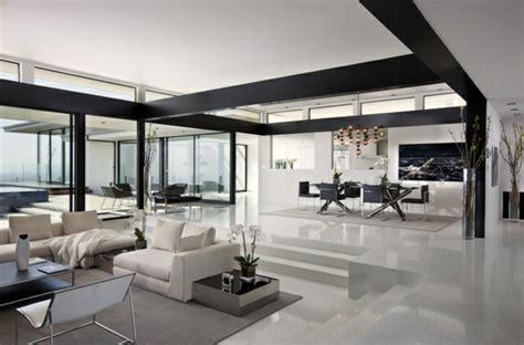 modern eingerichtete wohnzimmer modernes wohnzimmer gestalten leicht gemacht