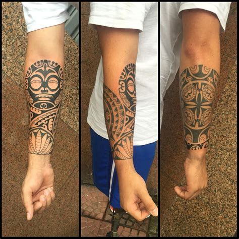 tribal tattoos instagram see this instagram photo by guteixeiratattoo 366 likes