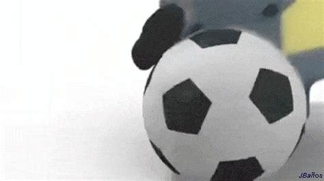 imagenes de minions jugando soccer minions gifs minions jugando futbol