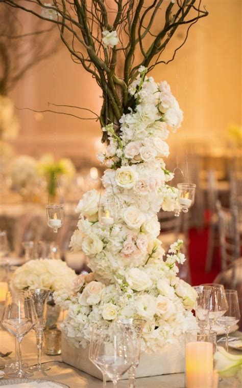 Unique Wedding Centerpieces by 1259 Best Centerpieces Images On Table