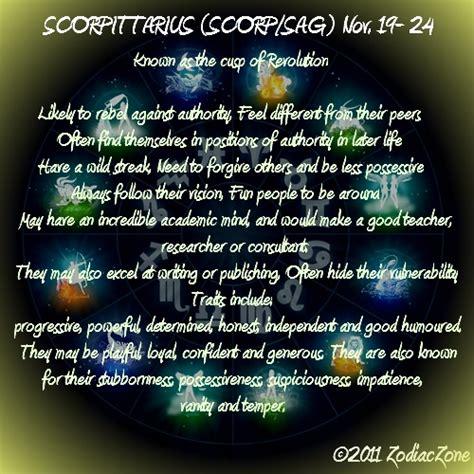 25 best ideas about scorpio sagittarius cusp on pinterest
