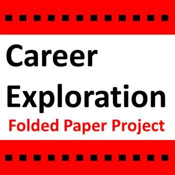 Career Exploration Essay by Best 25 Career Exploration Ideas On Career Counseling Career Schools And Career