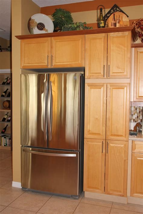 12 kitchen cabinet 12 elegant kitchen pantry cabinet f2f1 6836