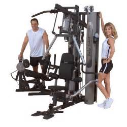 home fitness equipment exercise fitness home equipment