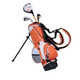 powerchute golf swing trainer buy powerchute golf swing trainer cheap priced