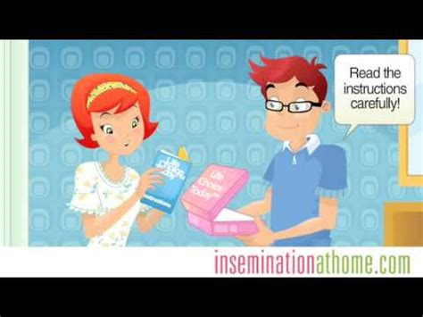 canine artificial insemination how to save money and do