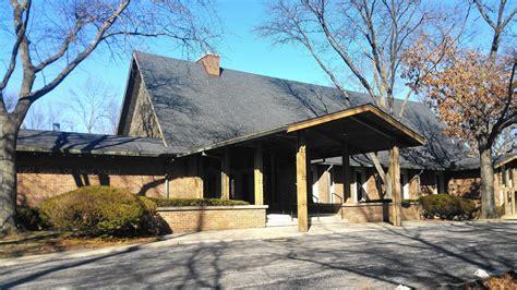 Social Security Office Palos Il by Palos Park Mosque Plan Prompts Flier News