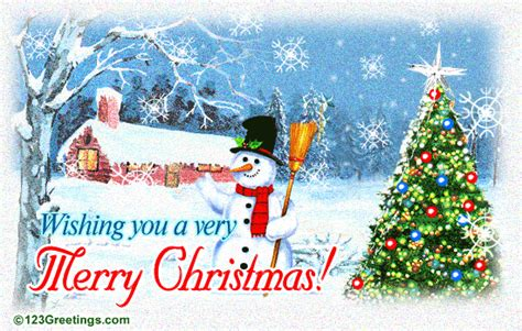 merry christmas  family ecards greeting cards
