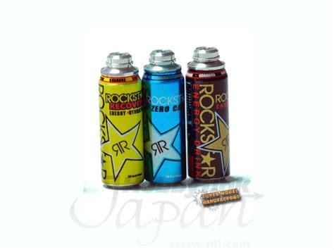energy drink 710ml 1 12 rockstar energy drink 710ml cap cans by tuner model